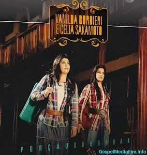 OBEDIENCIA GOSPEL SAKAMOTO BAIXAR GRATIS CELIA CD